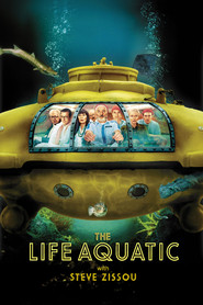 Život pod vodou
