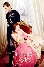 Princ a já