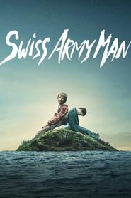 Švýcarák